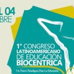 Encuentro Latino Americano Educacion Biocentrica