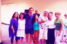 Foto 9 - Cuba 2015